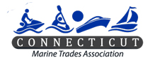 Connecticut Marine Trades Association
