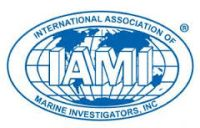 International Association of Marine Investigators